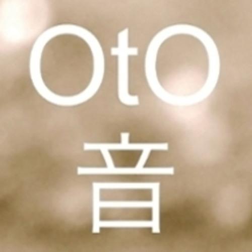 OtO's avatar