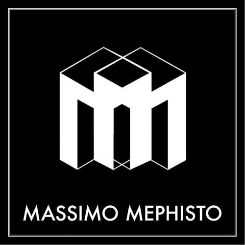 Massimo Mephisto's avatar