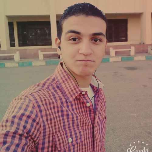 Mohamed Alsayed's avatar