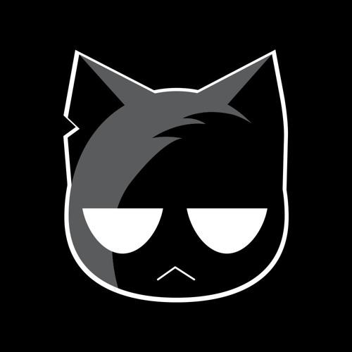 KATZILLA's avatar