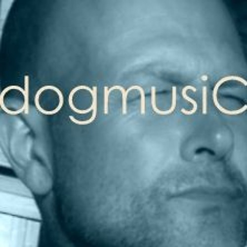 dogmusic66's avatar
