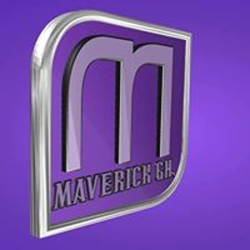 MaverickEntertainmentGh's avatar