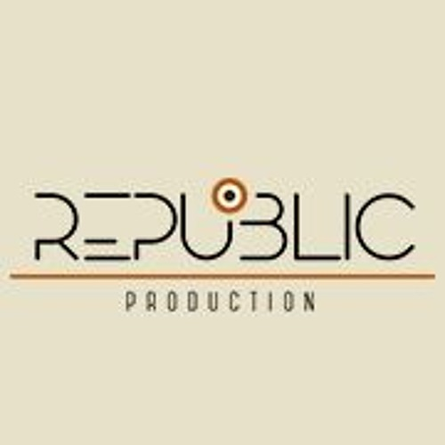 RepublicProduction's avatar