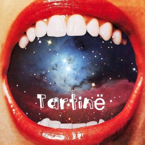 Tartinë ㋡'s avatar