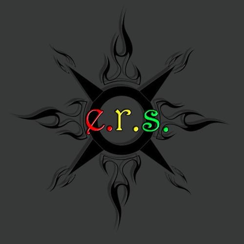 E.R.S.'s avatar