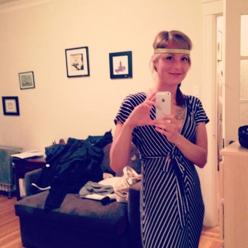 Leah Culver's avatar