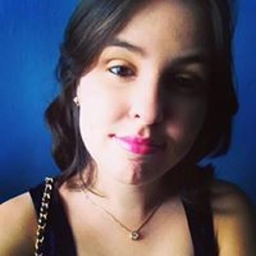 Giselle Gouvêa's avatar