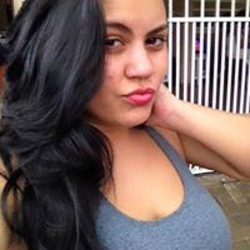 Luana Lima's avatar