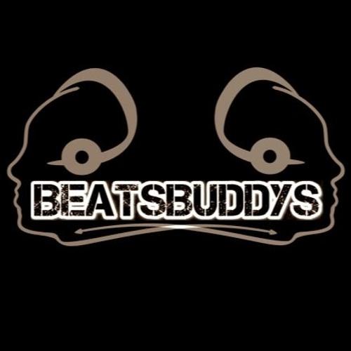 BeatsBuddys's avatar