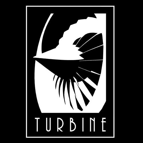 turbinemediagroup's avatar