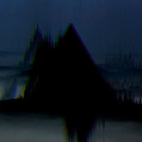 Magnetizm's avatar