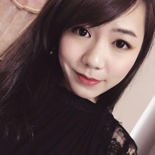 ihsuanlin's avatar