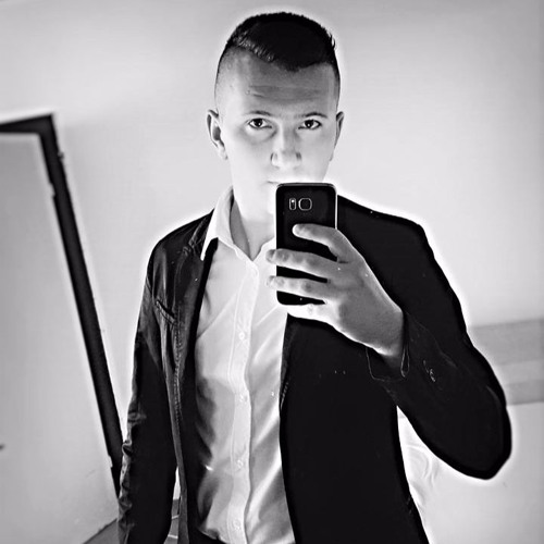 dj remek's avatar