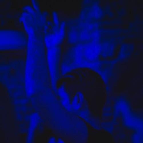 Kostas Volteras's avatar