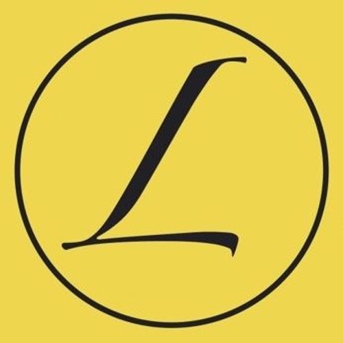 Ligaphone PARIS's avatar