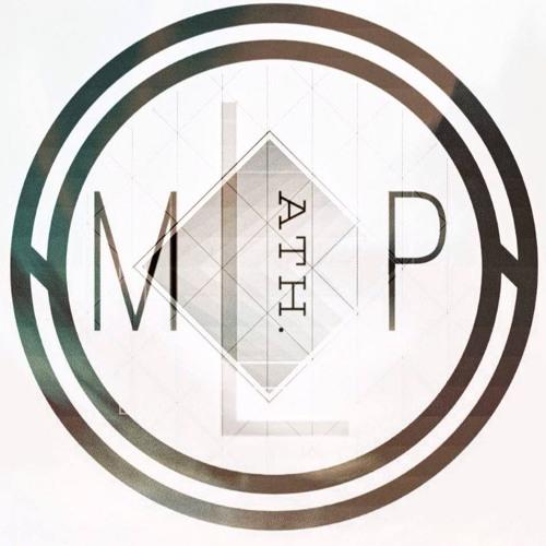MLP's avatar