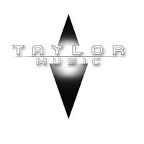 Taylor Music's avatar