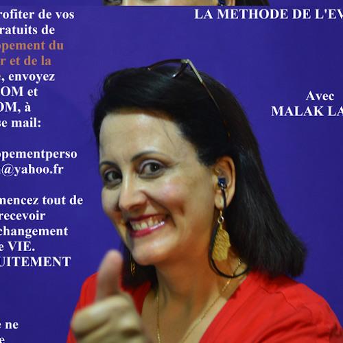 Malak Labidi's avatar