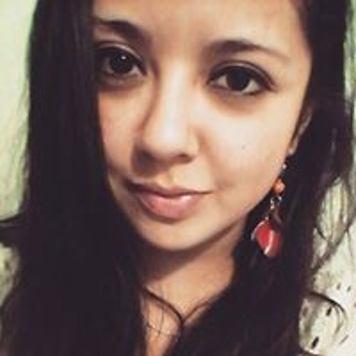 marianne salas's avatar