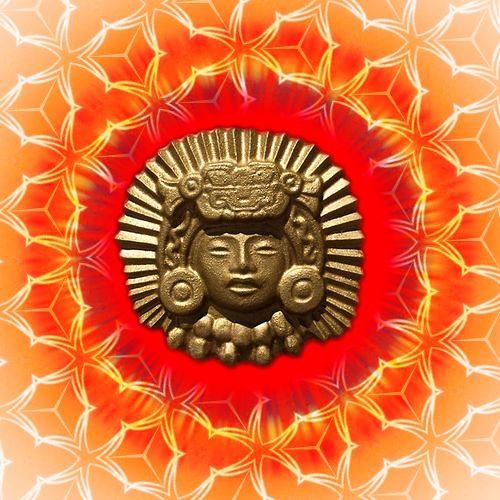 Kachina's avatar