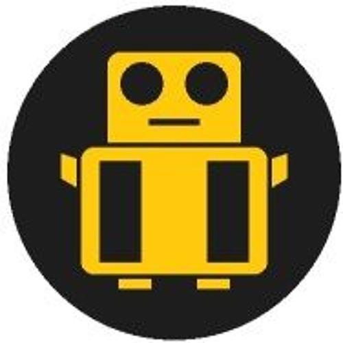 SUBSTEREO's avatar