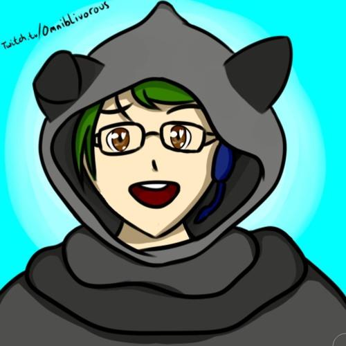 SunSetAK's avatar
