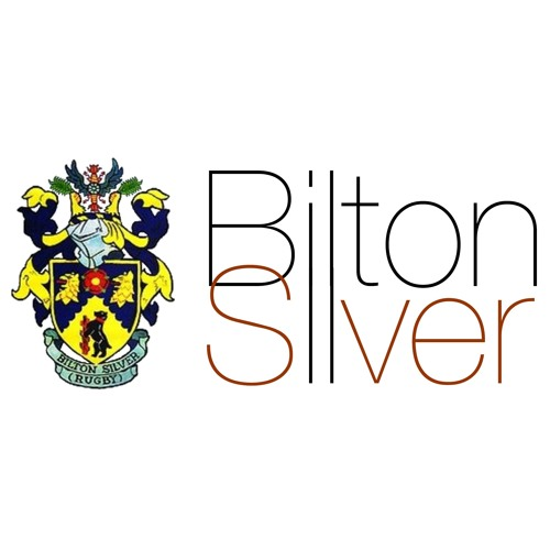 Purcell Variations - Bilton Silver Band - National Finals 2013