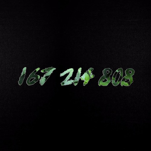 167-214-808's avatar