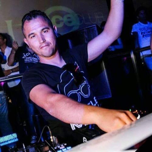 dj jack daniel,s's avatar