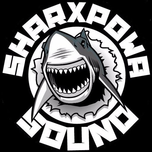 SHARXPOWA's avatar