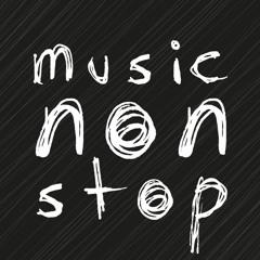 Musicnonstop