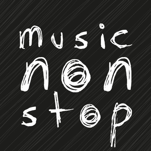 Musicnonstop's avatar