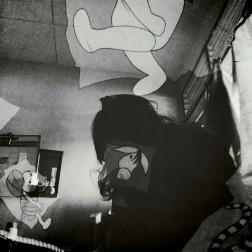 Natalia Suwarno's avatar