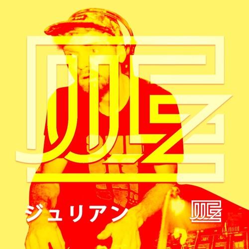 JULEZ DC / RUDE OPERATOR's avatar