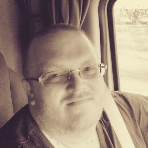 Wade Tallman's avatar