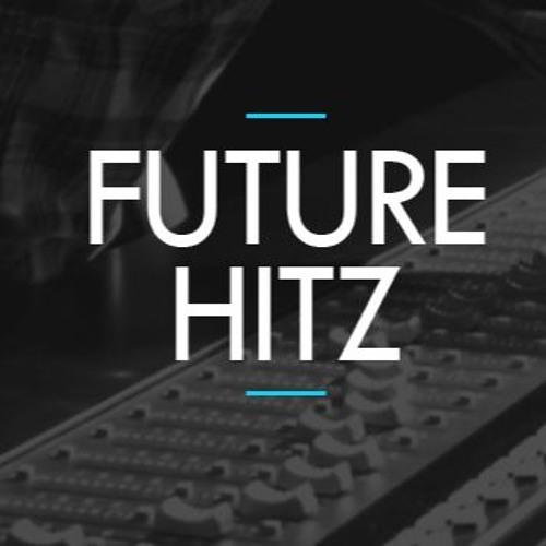 Future Hitz's avatar