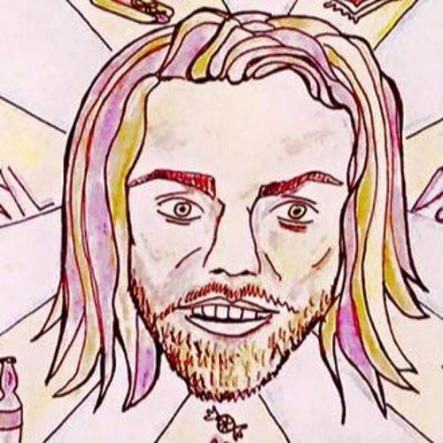 Casey Hopkins's avatar