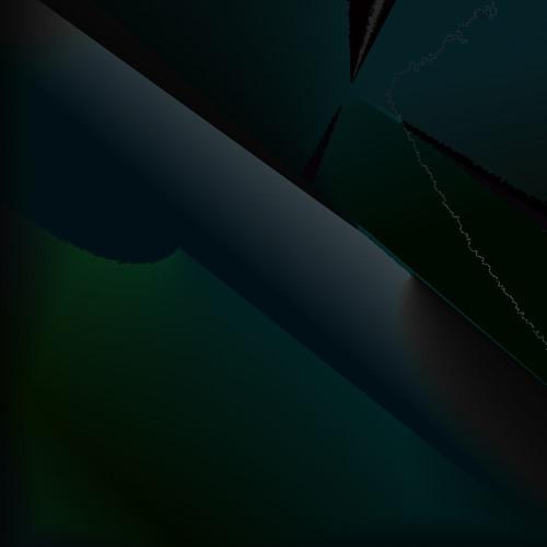 jUN_DE_電子's avatar