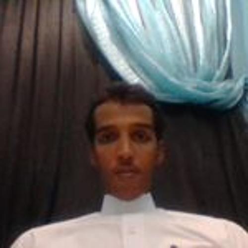 عبدالله المختار's avatar