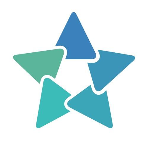 Lendstar's avatar