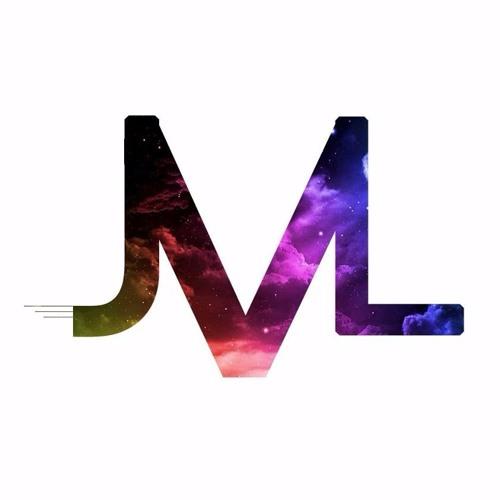 JVL's avatar