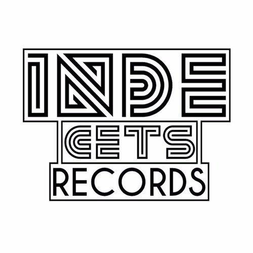 Indecets Records's avatar
