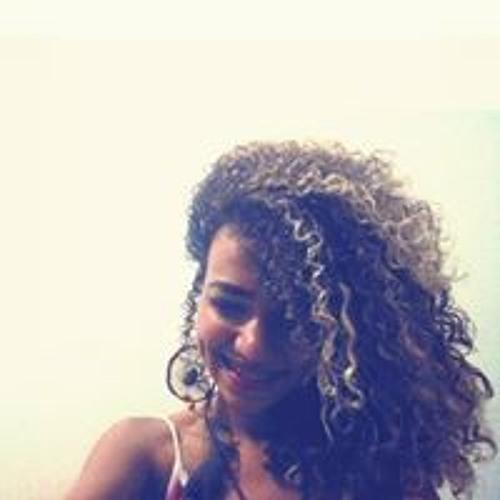 Nicoly Ferreira's avatar
