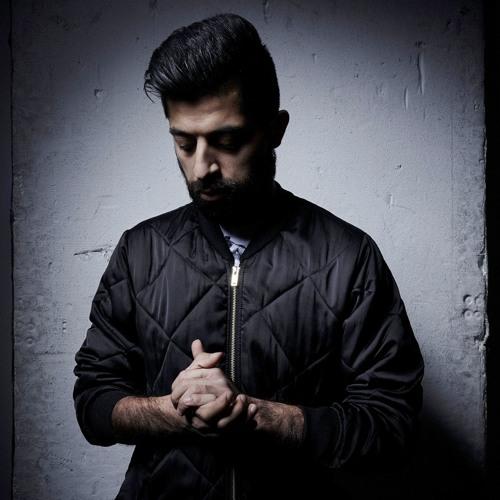 Zohki's avatar