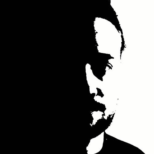 Maciej Kabza's avatar