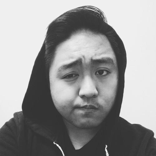 Allen Rapadas's avatar