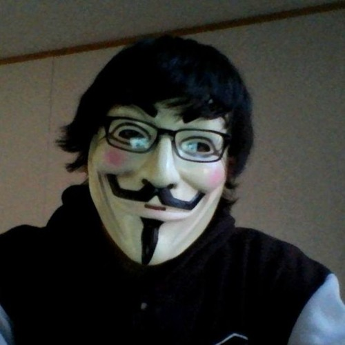 Blak3 Duroch3r's avatar