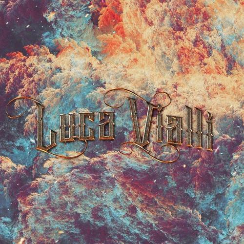 LucaVialli's avatar