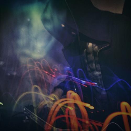 Inquisitor's avatar