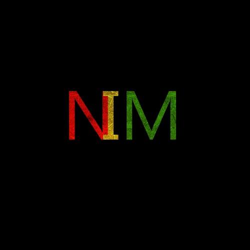 Nim..'s avatar